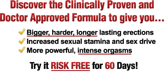 clinically-proven-list